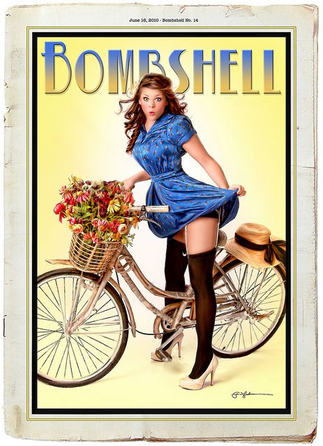 405 best Bicycle images on Pinterest | Bicycle art, Cycling and ...