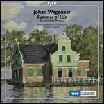 Prezzi e Sconti: #Summer of life. poemi sinfonici  ad Euro 15.60 in #Cd audio #Cd audio