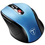 #DailyDeal VicTsing 2.4G Wireless Portable Mobile Mouse Optical Mice     VicTsing 2.4G Wireless Portable Mobile Mouse Optical MiceExpires Jul 4, 2017     https://buttermintboutique.com/dailydeal-victsing-2-4g-wireless-portable-mobile-mouse-optical-mice/