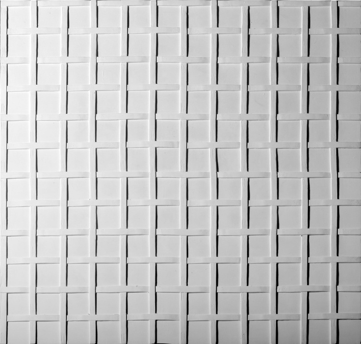 154 Best Images About Wall Panels On Pinterest 3d Wall