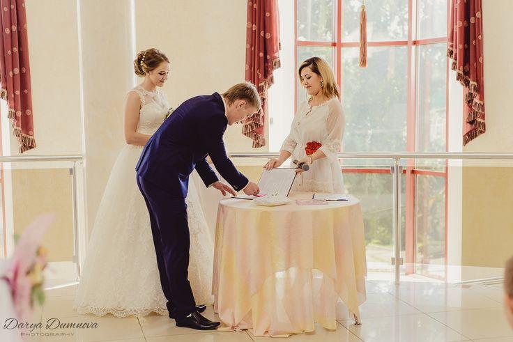DSC_3921  фотограф Думнова Дарья, свадьба, свадебные фото, ЗАГС
