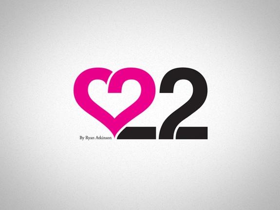 Our good friends, the Black 22s! http://soundcloud.com ...