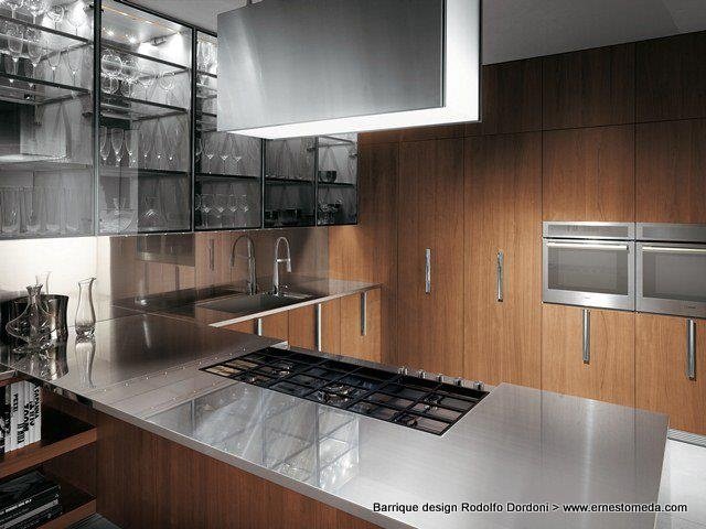 18 Best Adele Project / Cucine Lube Moderne Images On Pinterest