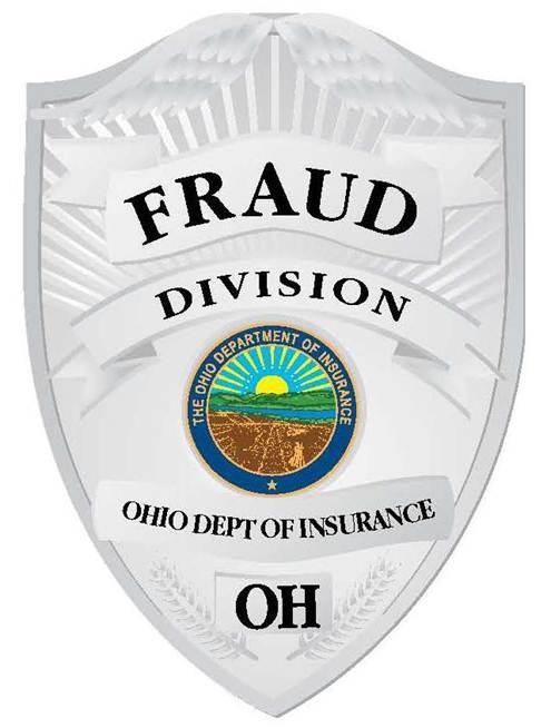 The Fraud Unit Only Investigates Complaints Regarding A Consumer