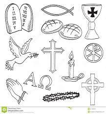 Znalezione obrazy dla zapytania znaki obecności ducha świętego
