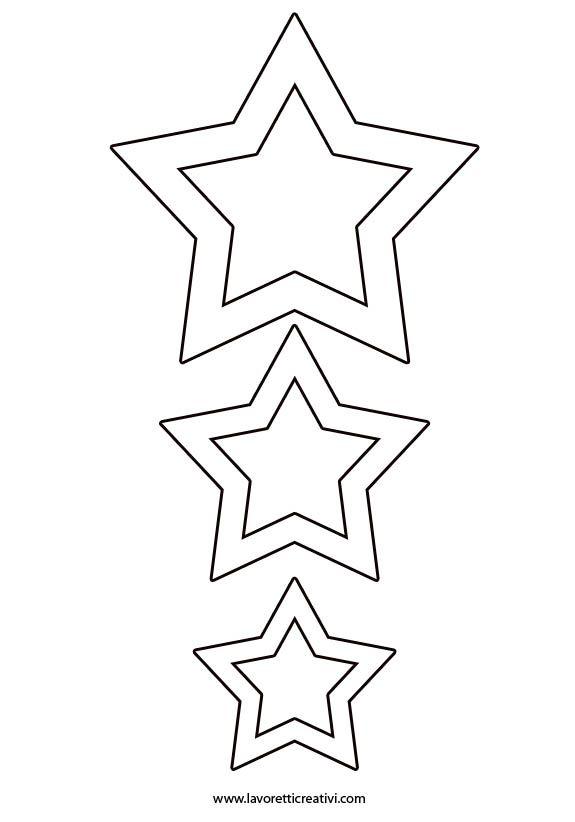 sagome-stelle-4