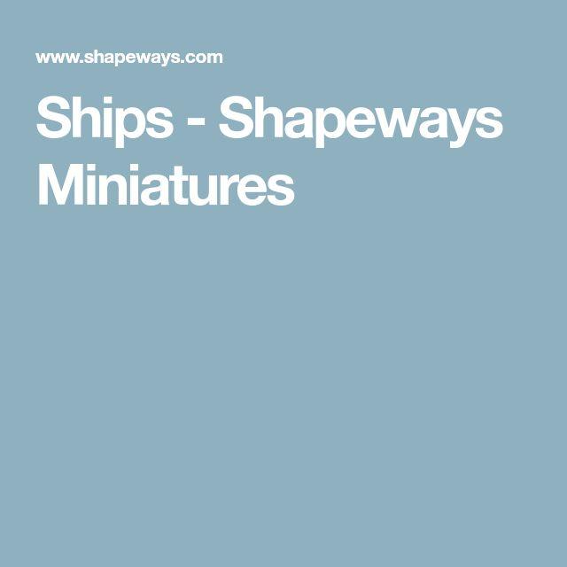 13 best Båter images on Pinterest Boats, Boating and Boating holidays - fresh apprendre blueprint ark