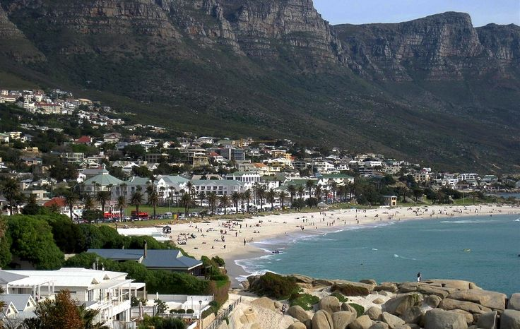Tourism Boards Team Up to Attract High-Yield International Visitors  A beach in Cape Town South Africa Nick Gray / Flickr  Skift Take: High-end travelers are much more likely to embark on a very long-haul flight to a new destination than are budget tourists so it is wise for the boards to focus on big spenders for any partnership.   Laura Powell  The destination marketing organizations (DMOs) NYC & Company and Cape Town Tourism are embarking upon the first-ever city-to-city partnership…