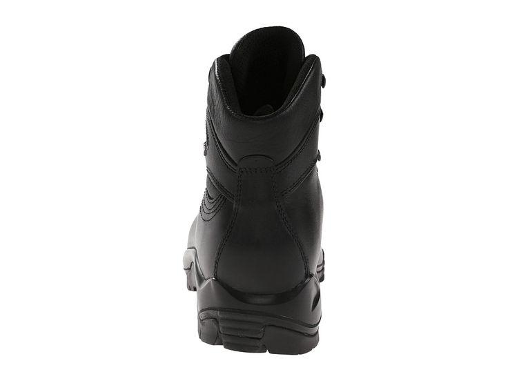 Asolo TPS 520 GV Men's Hiking Boots Black