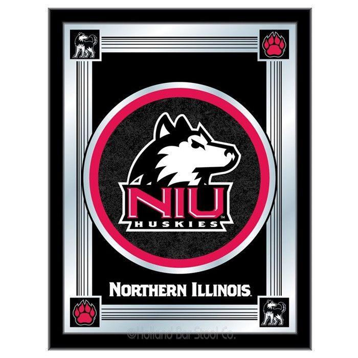 17 Best images about Northern Illinois Huskies on  : 7d778d68f5c67819a23928895ca3c3e0 from www.pinterest.com size 700 x 700 jpeg 67kB