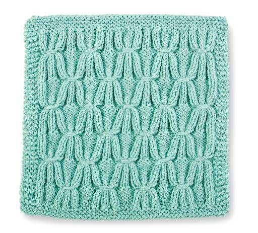 Knitting Keep Adding Stitches : 443 best Knit...Keep me in stitches images on Pinterest