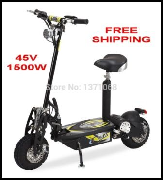 %TITTLE% -          (adsbygoogle = window.adsbygoogle    []).push();    - http://acculength.com/gallery/motorized-scooters-for-sale.html