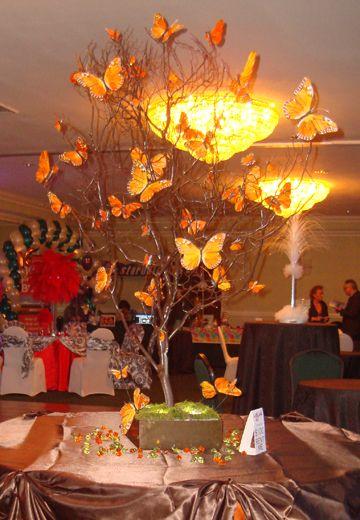 Images about manzanita centerpiece rentals ny nj