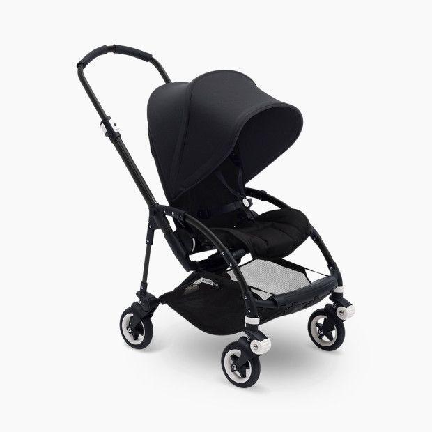 Bugaboo Bee5 Stroller - Babylist Store