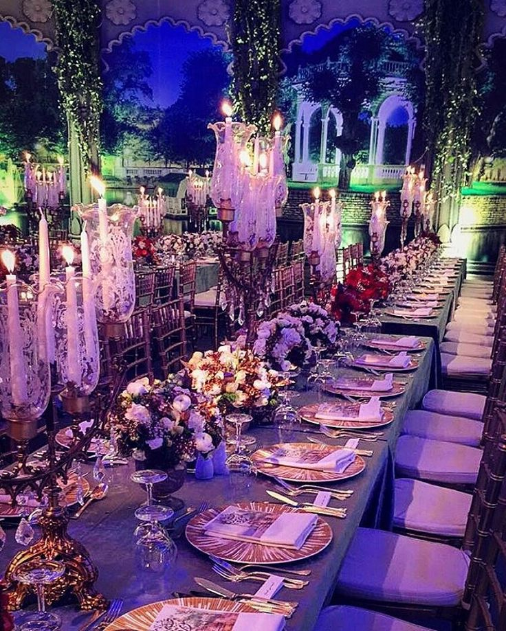 Lebanese Weddings (@lebaneseweddings) • Instagram photos and videos