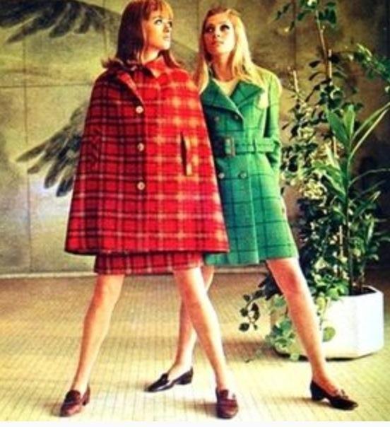 おしゃれさんなら押さえておきたい50年代・60年代のファッションアイコンたちを生き方や映画、ファッションと一緒にご紹介していきます♡ もっと見る
