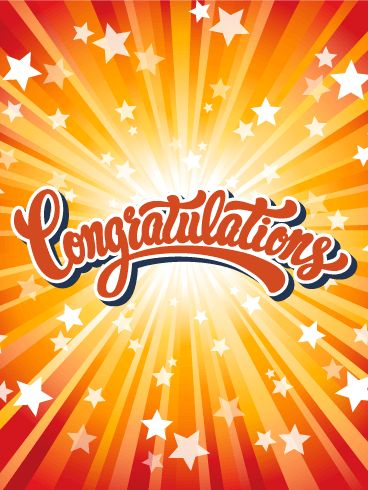 23 best Congratulations Cards images on Pinterest Beautiful - free congratulation cards