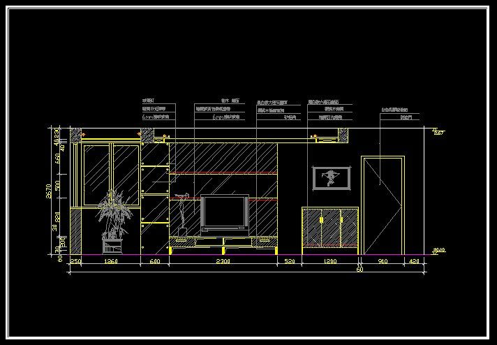 25000 autocad blocks drawings all
