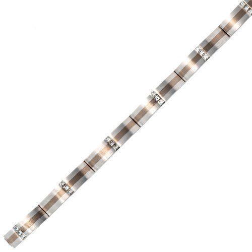 Dreambase Damen-Armband 24 Diamanten 18 Karat (750) Weißg... https://www.amazon.de/dp/B0097Q1OD0/?m=A37R2BYHN7XPNV