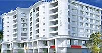 Hotel United-21, Hyderabad
