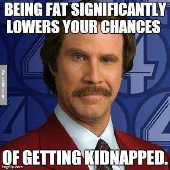 Your Fat Meme
