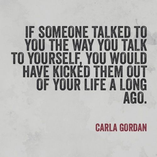 quotes about hating your body - photo #12