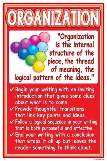 6-Traits Resources: Six Traits Posters from the Mesa Public Schools