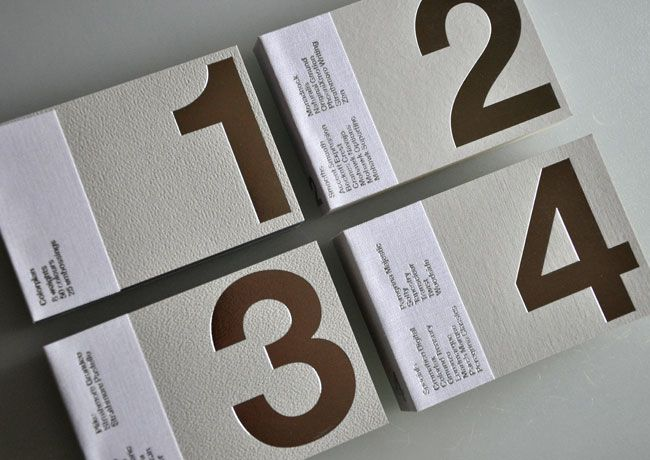: 1234, Business Cards, Graphic Designers, Number Graphics, Design Collections, Business Practices, Design Layout