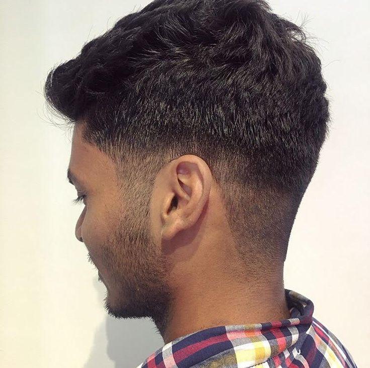 Cut by Lo at Sine Qua Non Salon in Lakeview. #iamsine #sinequanonsalons #sinequanonsalon #menscut #gentlemenscut #hairgoals #hairinspo #hairinspiration #chciagohair