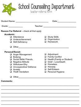 performance assessment of self care skills pass pdf