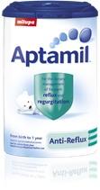 Aptamil Anti-Reflux