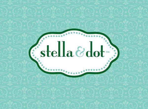stella-dot.jpg (600×444)