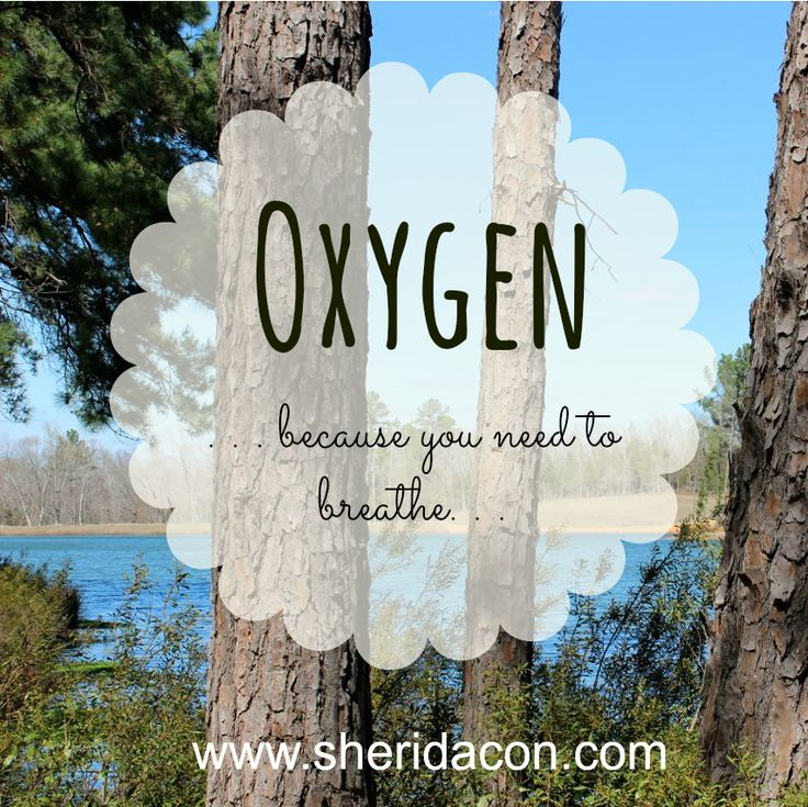 Learning to breathe after extreme anxiety - Sheri Dacon
