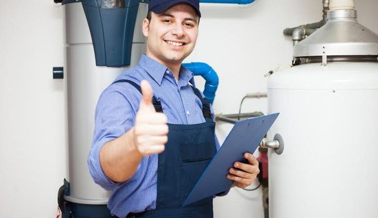 What Questions to Ask Before You Hire A #GasFitter?