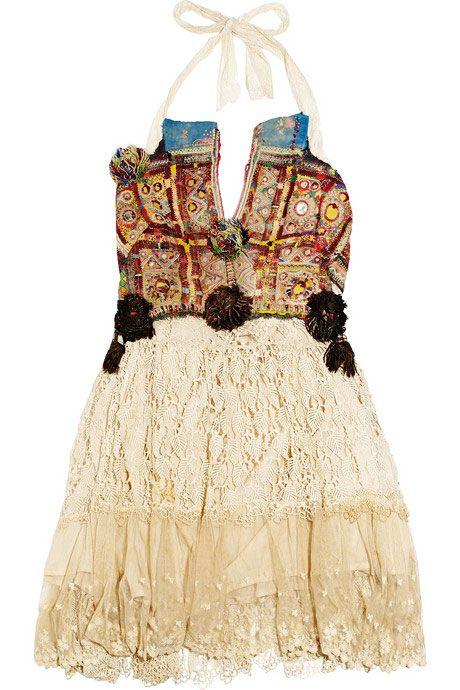 Google Afbeeldingen resultaat voor http://www.fashionfuss.com/wp-content/uploads/2011/08/One-Vintage-Bridget-Tunic-1.jpg