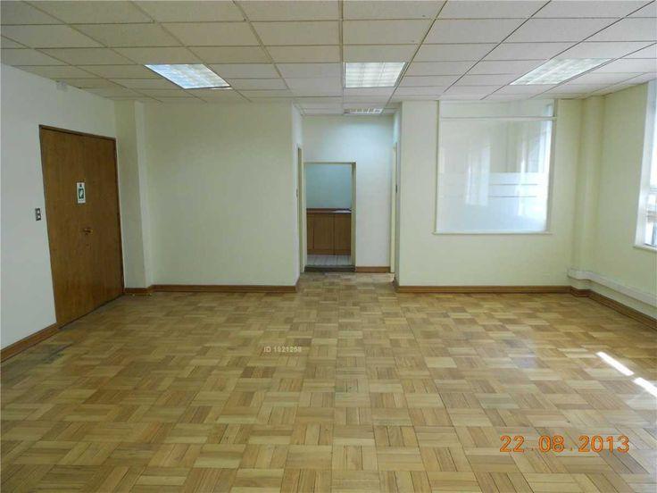 Oficina en Arriendo en Valparaíso, Prat 732 - Oficina 41 - 44 - 1921258