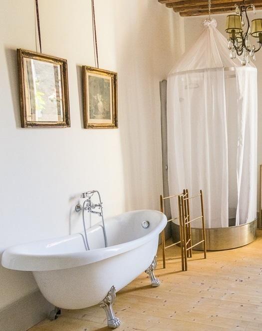 Chambres d'hôtes La Chanoinesse, Chambres d'hôtes Salles Arbuissonnas en Beaujolais dans le Rhône