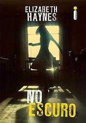 Livro: No Escuro