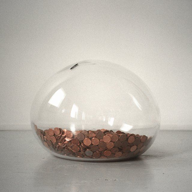 80 Best Images About Unique Piggy Banks On Pinterest: decorative piggy banks for adults