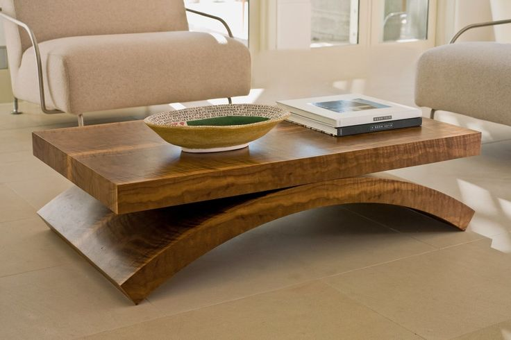 Image Result For Tree Trunk Coffee Table