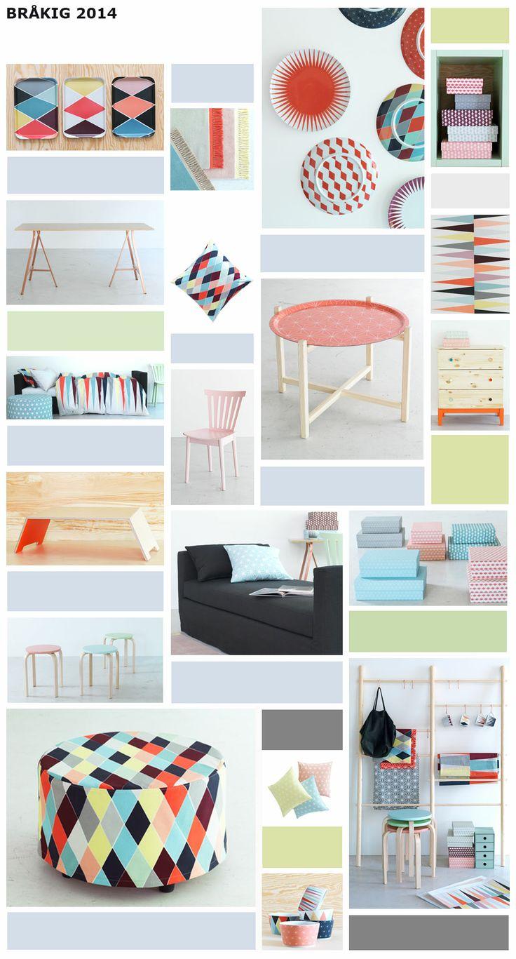 die besten 25 ikea sortiment ideen auf pinterest ikea licht ikea lampenschirme und ikea leuchten. Black Bedroom Furniture Sets. Home Design Ideas