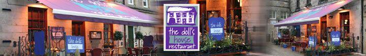 Doll's House St Andrews