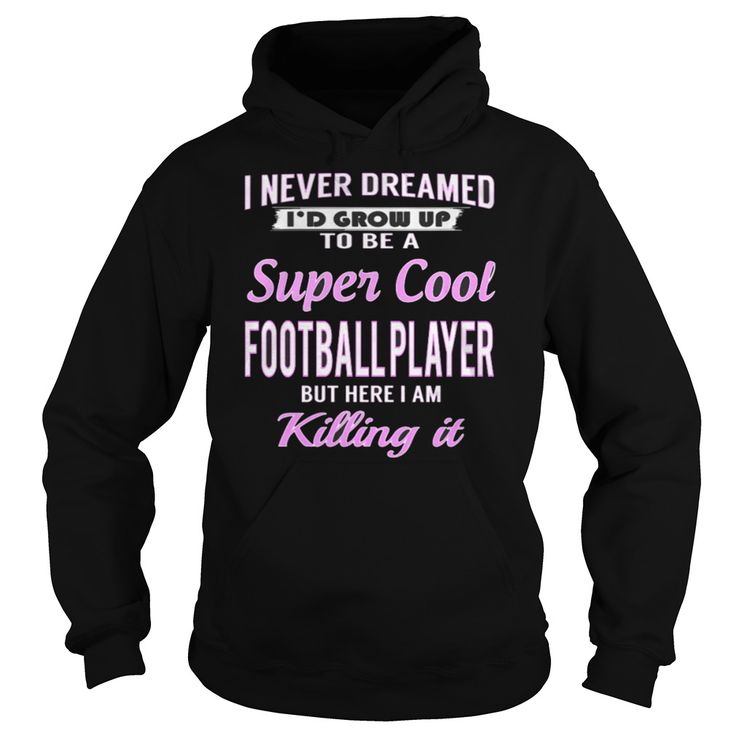 Best PROUD TO BE A FANTASY FOOTBALL PLAYERFRONT Shirt  #tshirt #shirt #sunfrog #coupon #fantasy #love #fantasytshirt