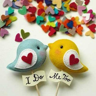 bird wedding cake topper bird cake topper give away gifts define wedding 1723