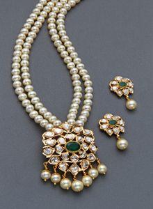 uncut diamond pendants with price - Google Search