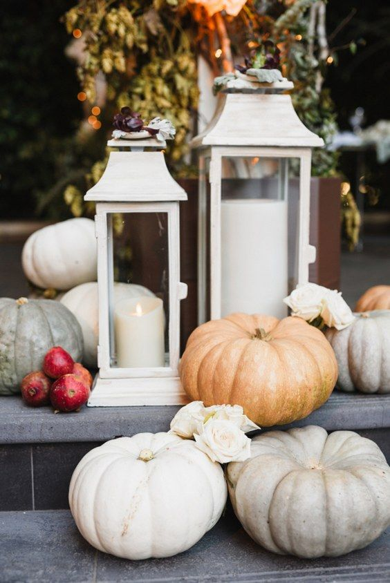best 25 pumpkin wedding decorations ideas on pinterest pumpkin wedding autumn wedding ideas and elegant fall decor - Fall Pumpkins