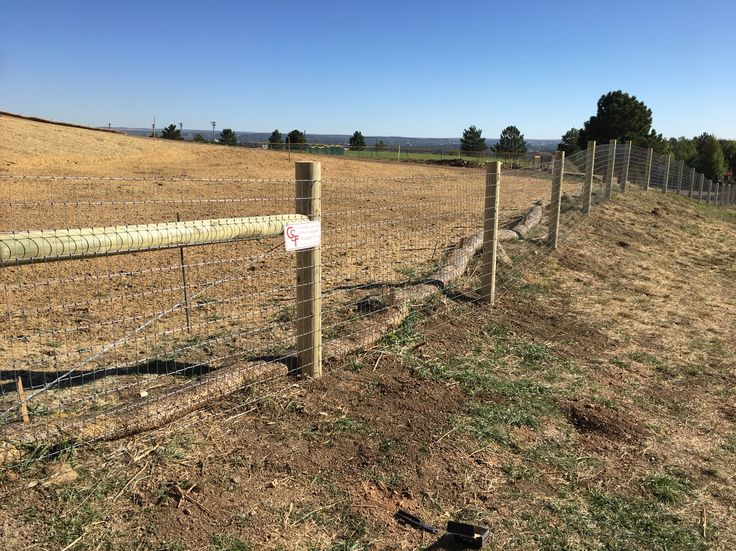 Best 43 Best Images About Colorado Springs Fence Company Fences 400 x 300