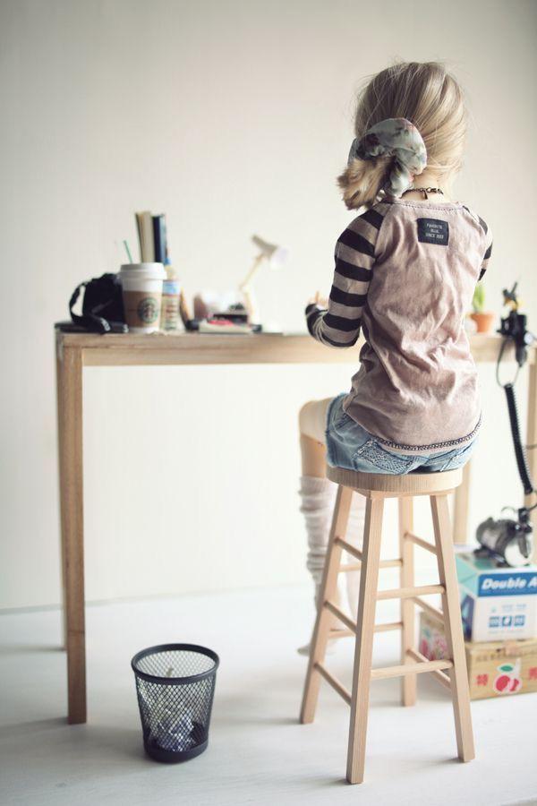 1020 best Dolls images on Pinterest