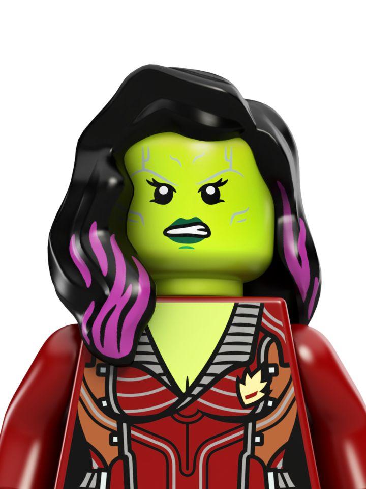 Mejores 74 imágenes de LEGO Marvel Super Heroes en Pinterest | Para ...