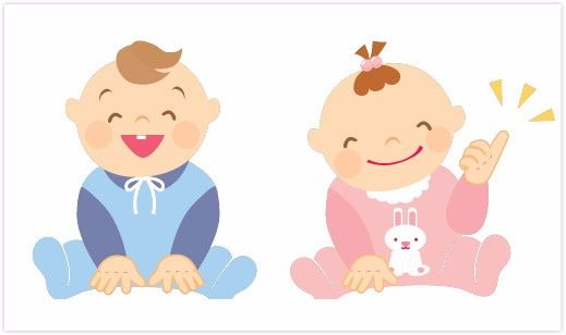 Chinese Gender Calendar: Calculator, 2017 Predictor Chart for Baby Gender, Pregnancy Calendar